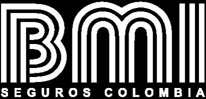 BMI Colombia