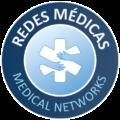 redes-medicas-de-urgencias-y-atencion-bmi-colombia-min