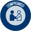compromiso-150x150