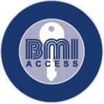 logo-BMI-ACCESS