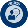 prestigio-150x150