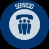 servicio-150x150